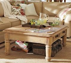 Benchwright Coffee Table by 206 Best Pottery Barn Images On Pinterest Pottery Barn For The