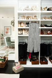 176 best closets storage organizing images on pinterest home