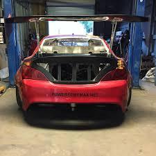 2014 hyundai genesis coupe hp hyundai genesis with a 1 000 hp supercharged ls3 engine depot