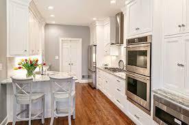 100 kitchen cabinet paint type the 25 best kitchen cabinet