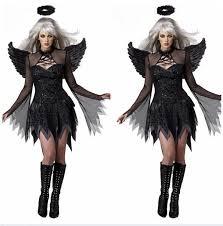 Halloween Costume Devil Shop Halloween Cosplay Costume Devil Cosplay Dark Angel