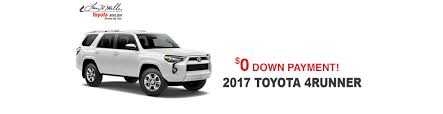 toyota website larry h miller toyota boulder toyota dealership boulder