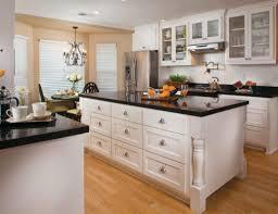 beautiful kitchen cabinets decorating ideas tags kitchen