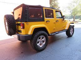 jeep wrangler unlimited 2015 2015 used jeep wrangler unlimi wrangler unlimited sahara at united