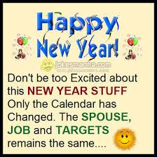 new year stuff happy new year status dp whatsapp jokes new year whatsapp
