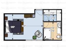 large master bathroom floor plans small master bath with walk in closet or large bathroom with reach in