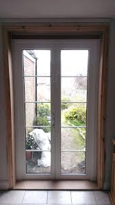 Triple Glazed Patio Doors Uk by Cheap Patio Doors Uk Images Glass Door Interior Doors U0026 Patio Doors