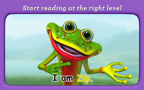 videos for kids 1 hour read me stories learn to read android apps on google play