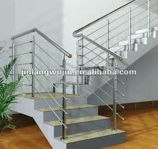 Stainless Steel Handrail Designs Stainless Steel Handrail Blastrade System Buy Stainless Steel
