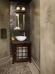 oriental bathroom ideas asian bathroom design pictures remodel decor and ideas page 3