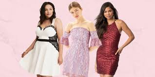 how to dress for thanksgiving best style tips u0026 advice for teens in 2017