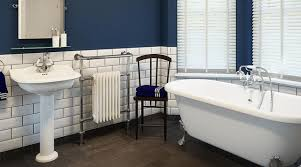 edwardian bathroom ideas bathroom flooring traditional bathroom suites flooring