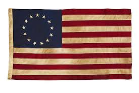 State Flag Of Alaska American Flag History Myths And Facts