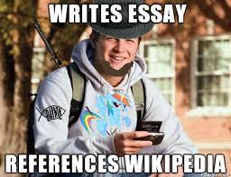 College Freshman Meme - college freshman meme on imgur