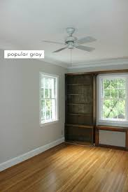 Best Colors For Northeast Facing Rooms Paint Color Reveal Picking The Best Neutrals Blue Door Living