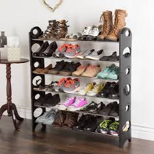 boot hangers ikea shoe rack marvellous wall mounted shoe rack full hd wallpaper