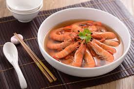 photos cuisines relook馥s a s o跨界賣年菜 有請 食神之鄉 總鋪師 etnews 旅遊雲 etnews