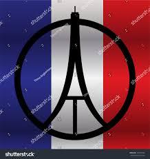 logo mercedes benz vector eiffel tower logo paris icon design stock vector 338935784
