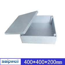 glass fiber waterproof case waterproof case dmc indoor cable