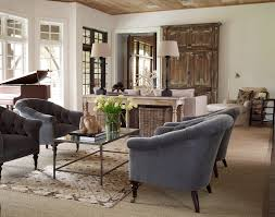 living room armoire beautiful living room armoires images davescustomsheetmetal com