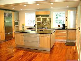 most popular kitchen cabinet color 2014 what is the most popular kitchen cabinet color tafifa club