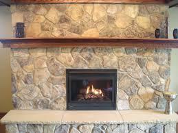 faux fireplace mantel faux fireplace mantel diy home decor