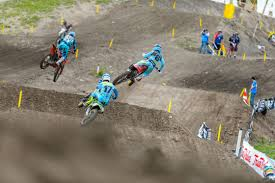 cyber monday motocross gear 2017 thunder valley national lucas oil pro motocross championship