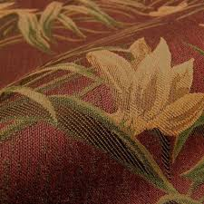 119 best righteous red fabrics images on pinterest upholstery