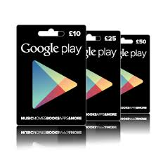 free play store gift cards buy play store gift card and recharge offers