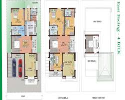 independent house plan thesouvlakihouse com