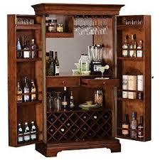 Trunk Bar Cabinet 34 Best Muebles Images On Pinterest Diy Antique Trunks And