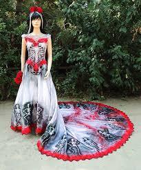 Halloween Costumes Spanish Dancer 137 Undead Brides Images Halloween Weddings