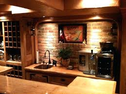 Small Basement Ideas On A Budget Remodel Basement Ideas Basement Remodeling Ideas On A Budget
