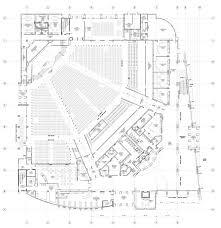 catholic church floor plan designs church floor plans u2013 amazing decors