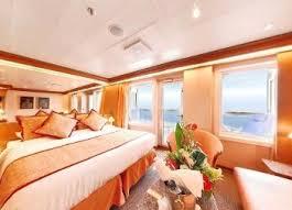 costa favolosa cabine navire costa favolosa de la flotte costa croisi礙res pr礬sentation