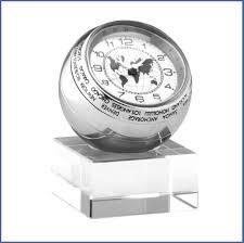 horloge bureau haut horloge de bureau image de bureau idées 64241 bureau idées