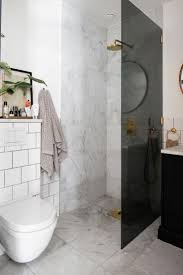 286 best wow bathrooms images on pinterest bathrooms bathroom