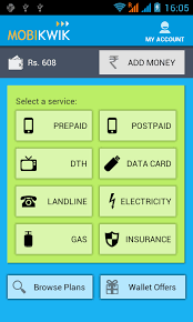 Be Like Bill Android Apps - mobile recharge and bill pay android app review download mobile