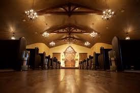 oklahoma city wedding venues oklahoma city s premier wedding chapel briar place