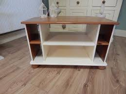 corner tv stand second hand household furniture buy and sell in