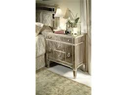 mirror living room furniture mirrored furniture furniture mirrored living room furniture image via zuhairah