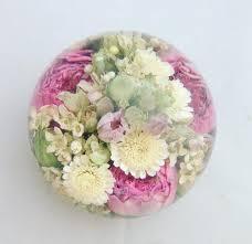 Flower Preservation Flower Preservation Workshop Find A Service From Your Bristol And