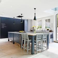 open plan kitchen ideas open plan kitchen living room ideas uk centerfieldbar com
