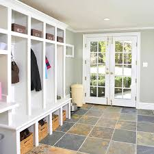 best 25 mud rooms ideas on pinterest mudroom dog spaces and