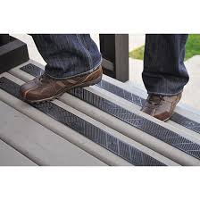 anti slip strips rona