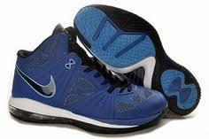 Sepatu Converse Black sepatu converse all cocok buat ke sekolah atau ke kus