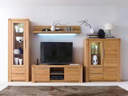 Wohnzimmer Ideen Kolonialstil Wohnzimmer Ideen Kolonial Kreative Bilder Für Zu Hause Design