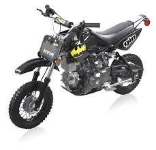 kids electric motocross bike mini kids dirt bike gx70 pocket bike canada mini atv dirt