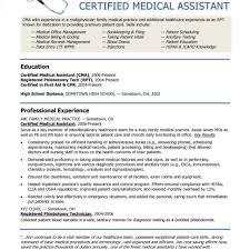 physician assistant resume template stunning physician assistant resumes exles contemporary entry