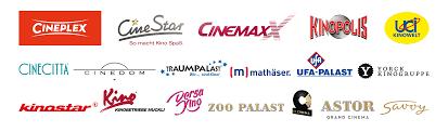 Kino Bonn Bad Godesberg Kinostandorte U2013 Filmgutscheine De
